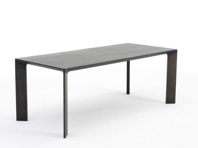 Outstanding Wood Table Top with Steel Legs 630 x 472 · 15 kB · jpeg